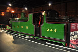 National Railway Museum (8748).jpg