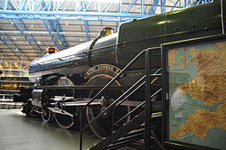 National Railway Museum (8889).jpg