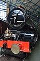 National Railway Museum - I - 15206624257.jpg