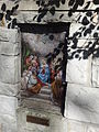 National Shrine Grotto of Our Lady of Lourdes 33.JPG