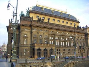 Nationaltheater 2005-03-26 00.jpeg