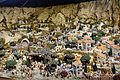 Nativity scene @ Eglise Saint-François-Xavier @ Paris (31559835215).jpg