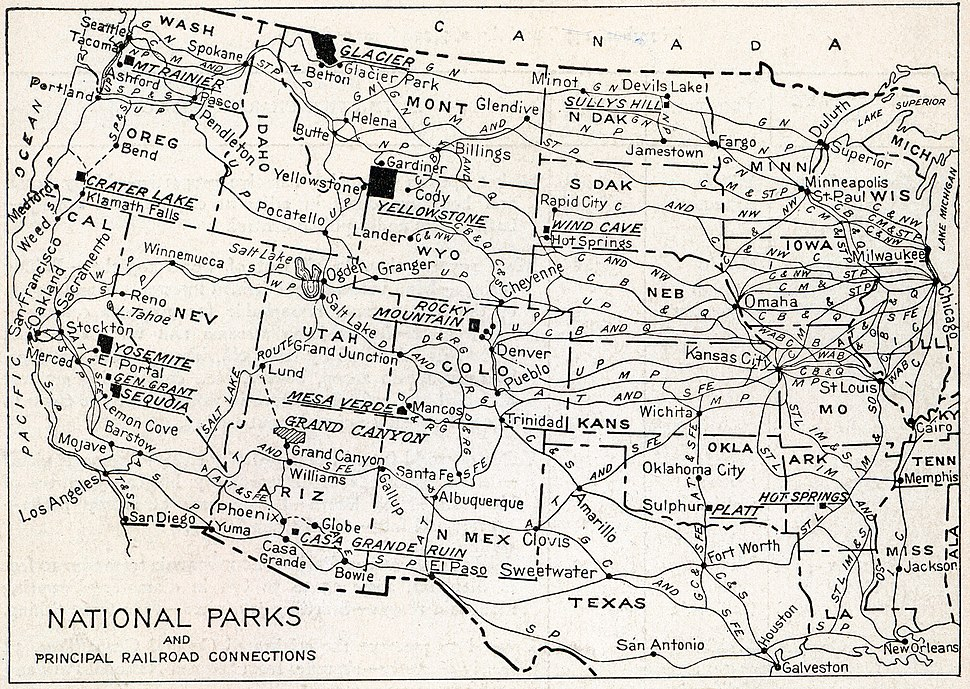 Natlparks and RRs 1916.jpg
