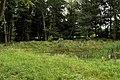 Nature reserve Libouchecké rybníčky in summer 2014 (11).JPG