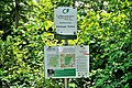 Naturschutzgebiet Anninger Tieftal.jpg