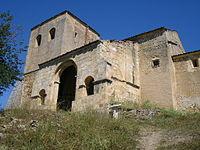 Navares de las Cuevas - Ermita de la Virgen del Barrio.jpg