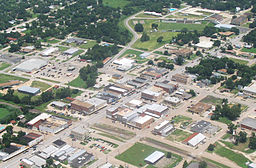 Navasota downtown.jpg