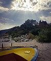 Navayos Beach 2.jpg