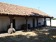 Neary-Rodriguez Adobe 2