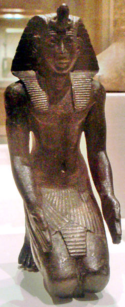 Necho-KnellingStatue BrooklynMuseum c.jpg