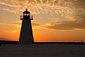 Ned Point Light Sunset 1.jpg