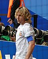 Nedved - 2006 FIFA World Cup (cropped).jpg