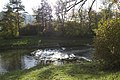 Neftenbach - panoramio (8).jpg