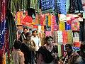 Nehru Bazaar 02 (5337168280).jpg