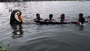 Nehru Trophy Boat Race 11-08-2012 2-07-04 PM.JPG