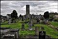 Nenagh Cemetery - panoramio.jpg