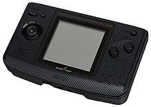 Neo-Geo-Pocket-Color-Anthra-Left.jpg