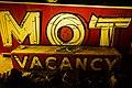 Neon Boneyard (26082751747).jpg