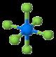 Neptunium(VI)-fluoride-3D-balls.png