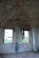 Nes-Ziona-Red-House-63.jpg