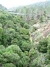 Nesher, Park Nesher, Wadi Katia 077.JPG
