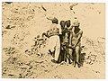 Nesher Old Quarry on 1937 (4).jpg