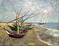 Netherlands-4036 - Fishing Boats (11612343343).jpg