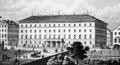 Neue Kanzlei 1845.PNG