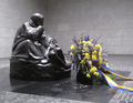 Neue Wache Berlin (cropped).png