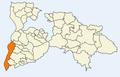 Neuenburg-frla.png