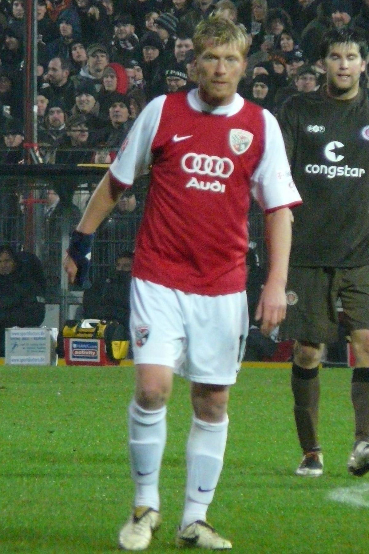 Andreas Neuendorf