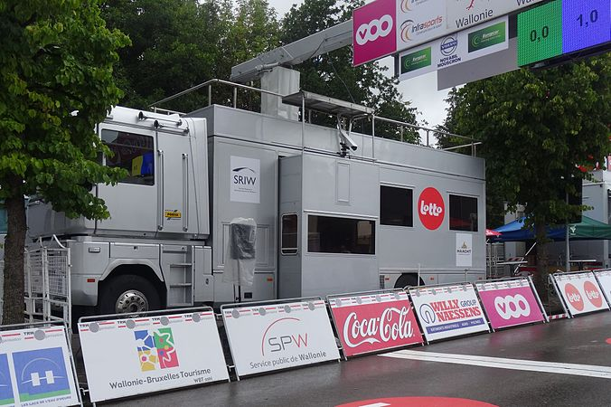 Neufchâteau - Tour de Wallonie, étape 3, 28 juillet 2014, arrivée (A08).JPG