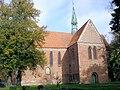 Neukloster Kirche 13.jpg