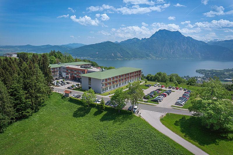 File:Neurologisches Therapiezentrum Gmundnerberg.jpg