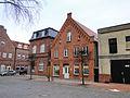 Neustadt-Glewe Markt 2011-02-27 065.JPG