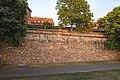 Neutormauer, Stadtmauer Nürnberg 20180723 001.jpg