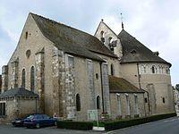 Neuvy-Saint-Sépulcre, est.jpg