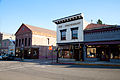 Nevada City Downtown Historic District-42.jpg