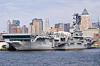 New-York-City---Pier-86---Intrepid-Sea-Air-Space-Museum---(Gentry).jpg