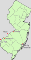 NewJersey.Falkenberg.locations.2.png