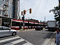 New Flexity LR vehicles at Spadina and College, 2016 07 21 (6).JPG - panoramio.jpg