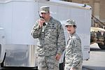 New Indiana Civil Response Unit Trains for Validation 110514-A-WN757-003.jpg