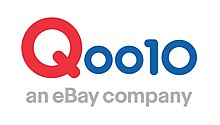 New Logo Qoo10 eBay Japan G.K.jpg