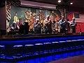 New Orleans Jazz Club Jam Feb 2018 32.jpg