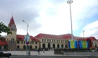New Qingdao railway station.jpg
