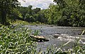 New River Trail (27764456222).jpg