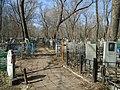 New Tatar cemetery, Kazan (2021-04-15) 20.jpg