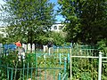 New Tatar cemetery, Kazan (2021-08-06) 08.jpg