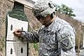 New York Army National Guard Soldiers prepare for New York City security duty 160920-A-TL617-385.jpg