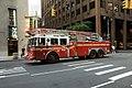New York City, 9 Aug 08 (2747969865).jpg